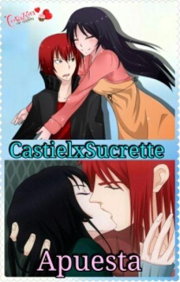 CastielxSucrette-Apuesta.