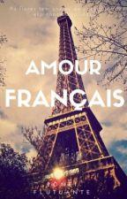 Amour Français by poneisflutuantes