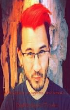 Markiplier Imagines And Smuts... (FINISHED) by __TragicHowell__