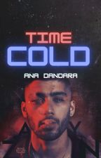 Time Cold  zm  1 by YourHoran_
