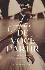 As cores do amor - REVISANDO. by CamilaMackenzie