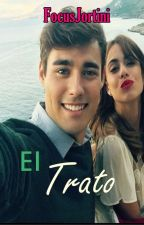 "El trato ""Jortini"" Terminada by FocusJortini"