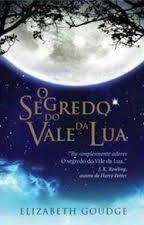 O Segredo do Vale da Lua by Foobies