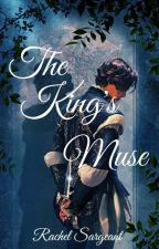 The King's Muse by AModelWhosRead