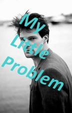 My Little Problem by Books4Life033