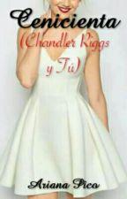 Cenicienta (Chandler Riggs Y Tú) by Ari01_26