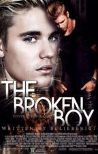The Broken Boy (boyxboy) by belieber107