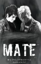 MATE by GlambertCZ