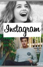 instagram 2 Cameron dallas by nicolesued