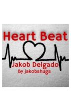 Heart Beat//JD by jakobshugs