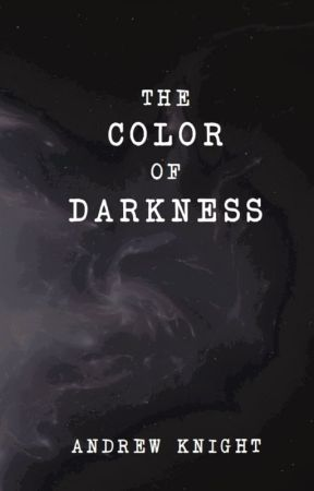 The Color of Darkness - Sample by AndrewIKnight