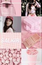 SALKIR by rappeurl