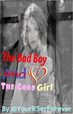 In Love With A Bad Boy Riker Lynch Fanfiction Wattpad