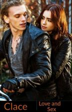 Clace love and sex by Jubby_almas