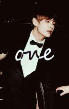 One by Me_Di_Na