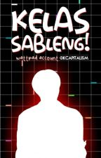 Kelas Sableng! by be-yours