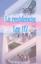 La residencia Lee 117 - Seventeen (#PromiseAwards17) by valmiho