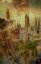 Una Vampira En Hogwarts by luna__007__