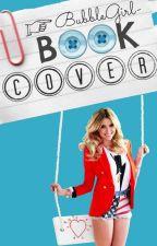Book Covers ✨ by BubbleGirl-
