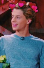 Jace Norman Imagines // by ilysmjace