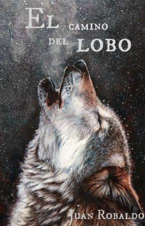El Camino Del Lobo Capitulo 3 Recuerdos Y Mensajes Wattpad