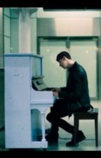 The Piano Boy (A Phanfiction) by ArtificialWorth