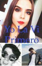 !Yo La Vi Primero¡ « Jan , Mario Y __» by fermad3