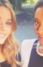Emison is DEAD!!!(pretty little liars fanfiction) by bymooon