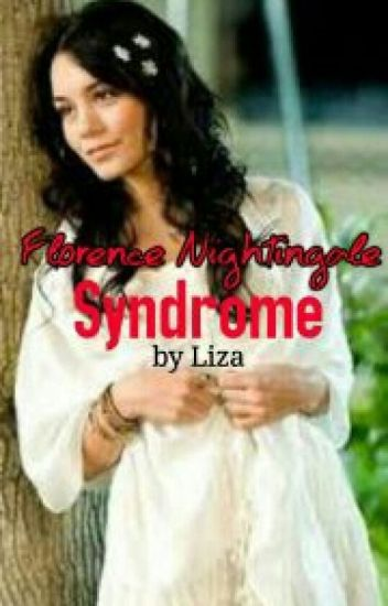 What is nightingale syndrome