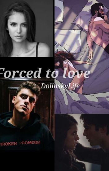 Forced To Love ( Jack Gilinsky)