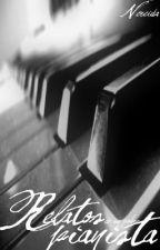 Relatos de un pobre pianista by Nereiida