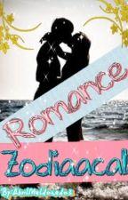 ROMANCE ZODIACAL[PAUSADA][EDITANDO] by zzzzzz131235
