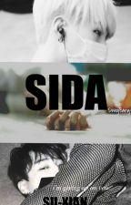 SIDA by SuWoongKM
