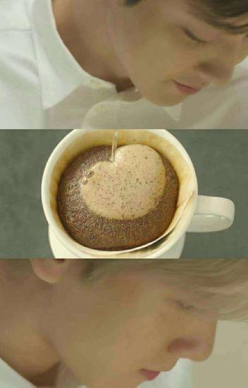 [Shortfic][NC18][ChanBaek][Drop] Tiểu công ngu ngốc anh có biết làm tình không ?