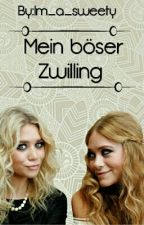 Mein Böser Zwilling by Im_a_sweety