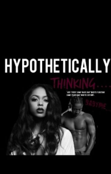Hypothetically Thinking
