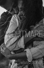 Nightmare by _its_Vivi