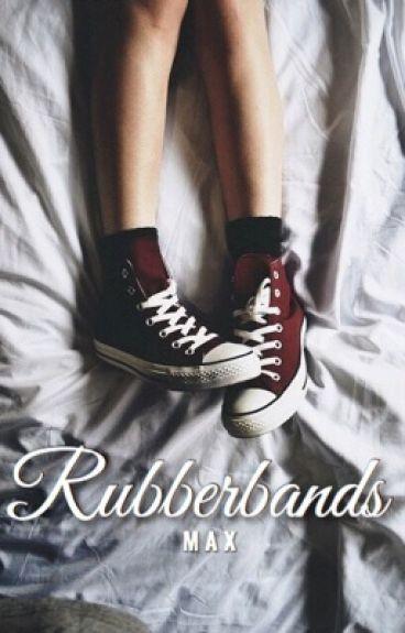 Rubberbands - [Joshler]