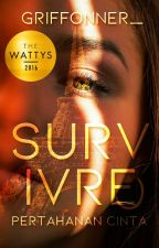 SURVIVRE [New Version - Repost] by reniarlette
