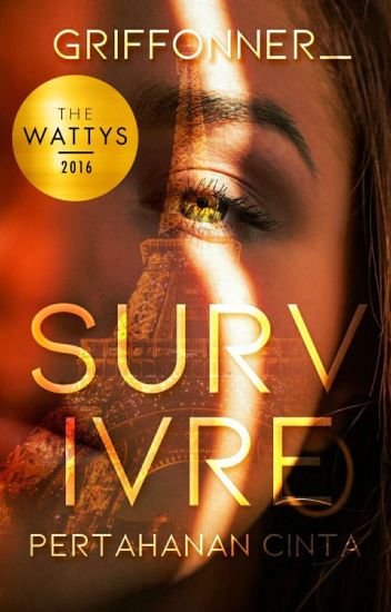 SURVIVRE [New Version - Repost]