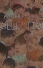BTS SMUTS by baplovexo