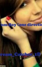 Tomboy (one Direction) by DREAM_CATCHER_1D