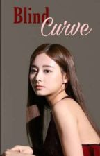 Perfect Girl's Husband (TzuKook Fanfic) by Jeonjeonjeon_97