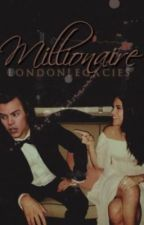 Millionaire » rus РЕД by datingniall