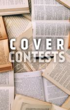 Cover Contests by Icefalls