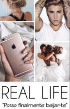 Real Life - [J.B] 3º temporada by AnaCosta1403