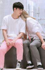 [Seventeen] [CheolHan] - TẤT CẢ SẼ TỐT THÔI by Vickout