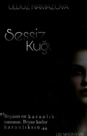 SESSİZ KUĞU by wingachex