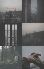 Twice in a Lifetime (Kellic) (boyxboy) by thekellinunderthevic