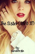 The Sister(BVB FF) by reusdurmpage